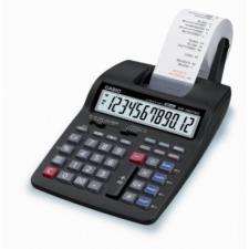 Casio HR-150TEC számológép