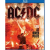 AC/DC Blu-ray: AC/DC: Live At River Plate