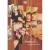 Anastacia Anastacia: The Video Collection
