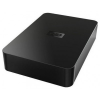 Western Digital Elements 3TB USB2.0 WDBAAU0030H
