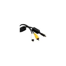 Nikon EG-CP14 audió/videó kellék, kábel és adapter