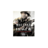 Electronic Arts Medal Of Honor