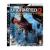 Sony Uncharted 2