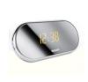 Philips AJ1000 rádiós óra