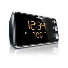 Philips AJ 3551 rádiós óra