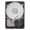Seagate 1000GB 7200rpm 32MB SATA2