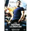 Universal * A Bourne-Ultimátum / The Bourne Ultimatum