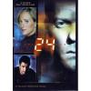 24 24 - A teljes negyedik évad (6 DVD)