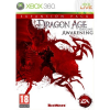 Electronic Arts Dragon Age Origins: Awakening