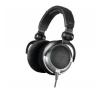 Beyerdynamic DT-660 fülhallgató, fejhallgató