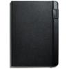 Amazon Kindle tok