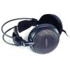 Audio-Technica ATH-AD500