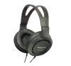 Panasonic RP-HT161 fülhallgató, fejhallgató