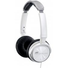 JVC HA-S360 fülhallgató, fejhallgató