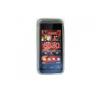 Nokia buborék tok tablet tok
