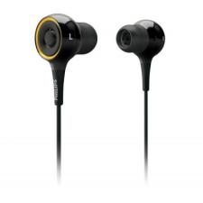 Philips SHE 6000 fülhallgató, fejhallgató
