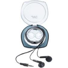JVC HA-F10C fülhallgató, fejhallgató
