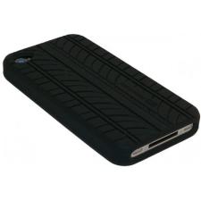 Apple iPhone 4 tok tok és táska