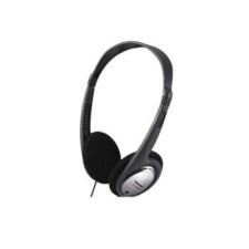 Panasonic RP-HT030 fülhallgató, fejhallgató