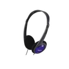 Panasonic RP-HT010 fülhallgató, fejhallgató