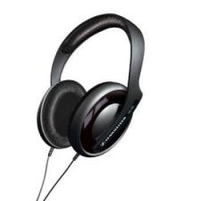 Sennheiser HD 202 fülhallgató, fejhallgató