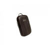 KRUSELL Camera Case Luna