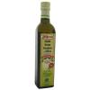 Biolevante Bio extraszűz olivaolaj