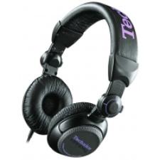 Panasonic RP-DJ1200 fülhallgató, fejhallgató