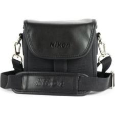 Nikon CS-P08 kameratáska