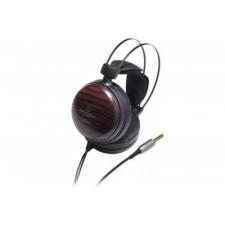 Audio-Technica ATH-W5000 fülhallgató, fejhallgató