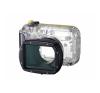 Canon WP-DC42 fényképezőgép tok