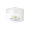 LOREAL Dermo-Expertise Triple Active Day cream
