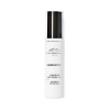 Institut Esthederm White System Anti Brown Patches Serum