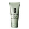 Clinique Clean Exfoliating Scrub