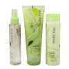 Mary Kay Body set Lotus a bamboo