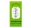 Aromax Homoktövis olaj - 50 ml bőrápoló szer