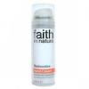 Faith in Nature kézkrém