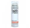 Faith in Nature kézkrém kézápolás