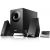 Edifier M1360, PC hangszóró