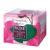 Bio Fresh Rózsás bőrfeszesítő testápoló krém