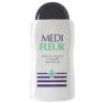 Medi fleur felfekvés megelőző gél bőrápoló szer