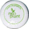 Neoplant Neoplant krém
