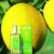 Weleda citrus frissítő spray