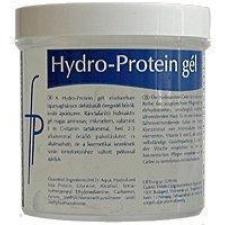 Fáma Hydro-Protein gél bőrápoló szer