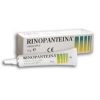 Rinopanteina Rinopanteina orrkenőcs