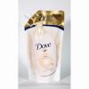 DOVE Silk Dry folyékony szappan