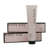 Mary Kay TimeWise Extra Night Cream