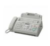 Panasonic KX-FP701HG fax