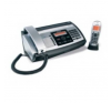 Philips Philips PPF685 fax