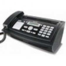 Philips PPF-675 fax